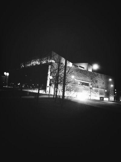 Landesmusiktheater
