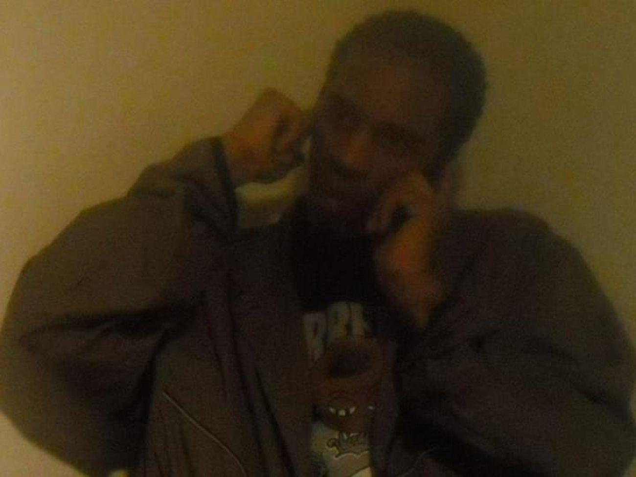 Free My Uncle Yogi!!!