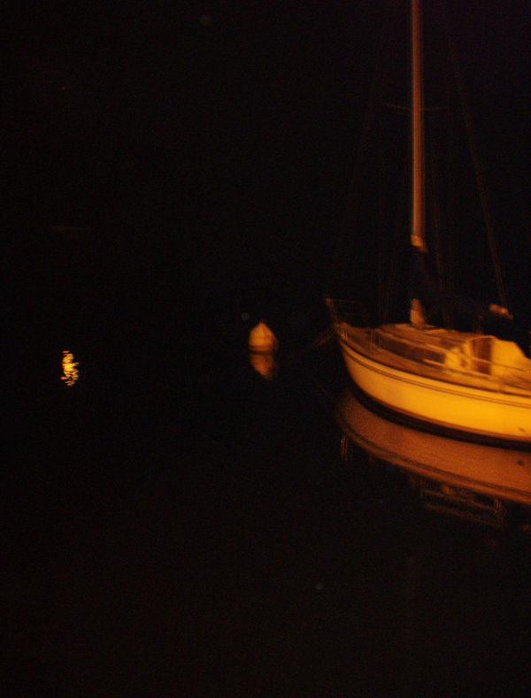Barça Boat Boot Close-up Dark Fotografia Notturna Fotografía Nocturna Illuminated Illuminato Indoors  Italia Italie Italien Italy Italy❤️ Italy🇮🇹 Nacht Nachtaufnahme Nachtfotografie Night Night Photography Nightphotography No People Notte Nuit