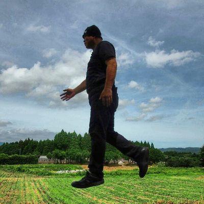 Today's Levitation no app #levitation#levitate#levitating #levitasihore#levitasi#moonleap #jump#whpjumpstagram#jumpstagram#me#japan#shadow#grasslevelseries#webstagram#instagram #photooftheday #instadaily #instagood#igers#follow#picoftheday Igers Jumpstagram Me Instagood Happy Instagramhub Sky Webstagram Shadow Instadaily Jump Tweetgram Levitation Grasslevelseries Japan Moonleap Photooftheday Whpjumpstagram Instagram Levitate Picoftheday Levitasi Levitating Levitasihore Follow Photogramers Instamood Sky_addiction Bestoftheday Sky_addictive