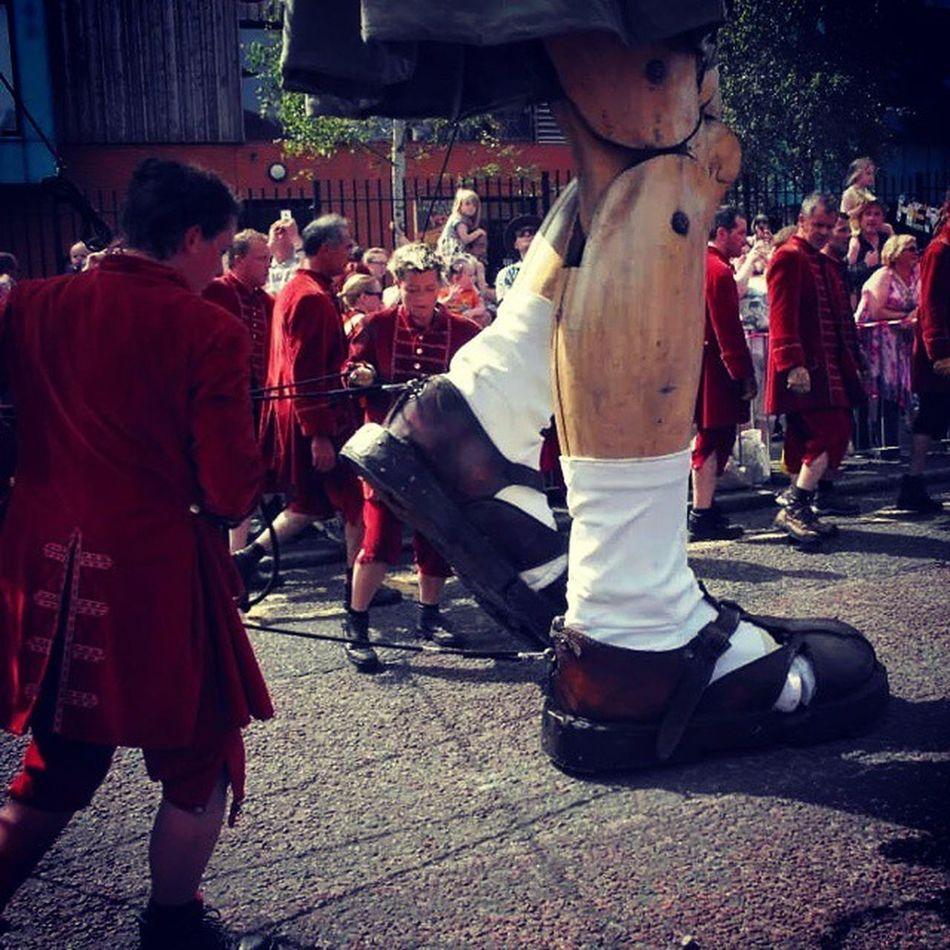 Giantspectacular Liverpool Streetart Thestreetsarealive Carnival Puppet Giants Onlyinmerseyside