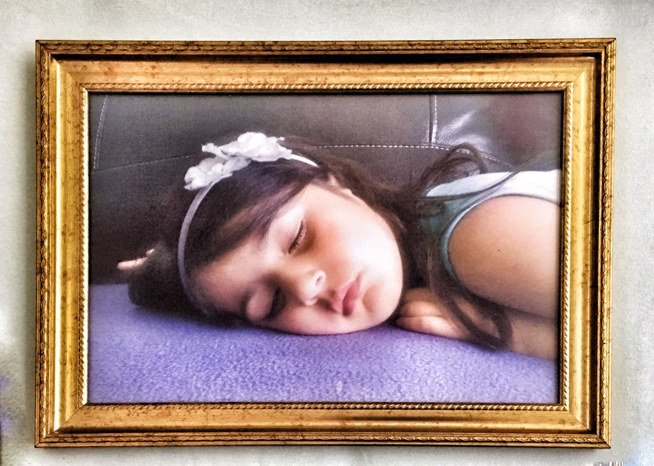 Night Night, Sleep Tight My Daughter EyeEm Best Shots The Netherlands The 2016 EyeEm Awards IPhoneography MyVistaNL EyeEmBestPics Eye4photography  Sleeping Beauty Eeyem Photography ❤ 💤💤💤 my love was here 2 years old, she is 11 now... Time Goes By Frame It! 🎉100 Showcase June