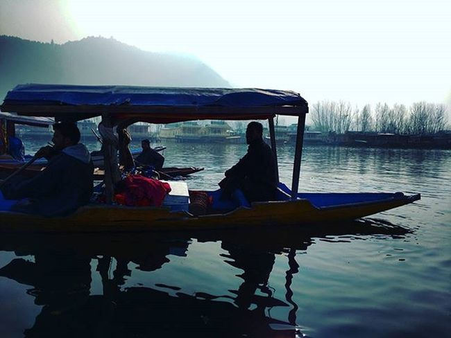 The_beauty_of_Kashmir ...😍😵