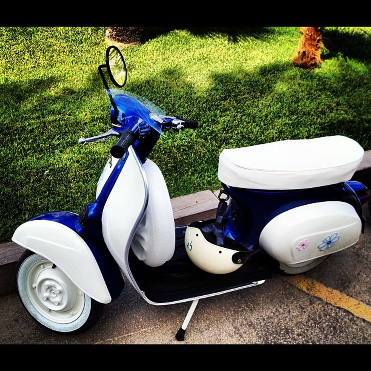 #arazede #vespa #cantanhede #casamento #instagram #instagood #iphone4s #iphonesia #iphoneonly #photooftheday #portugaldenorteasul #igersportugal #summer #quintadasoliveiras Summer IPhone4s Vespa Iphoneonly Photooftheday Iphonesia Instagram Casamento Instagood Igersportugal Portugaldenorteasul Cantanhede Arazede Quintadasoliveiras