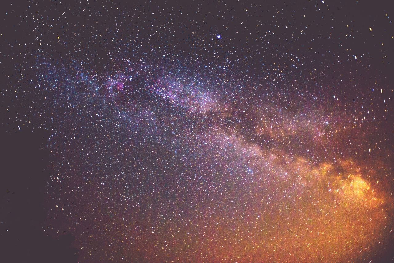 Beautiful stock photos of space, Astronomy, Awe, Beauty In Nature, Day