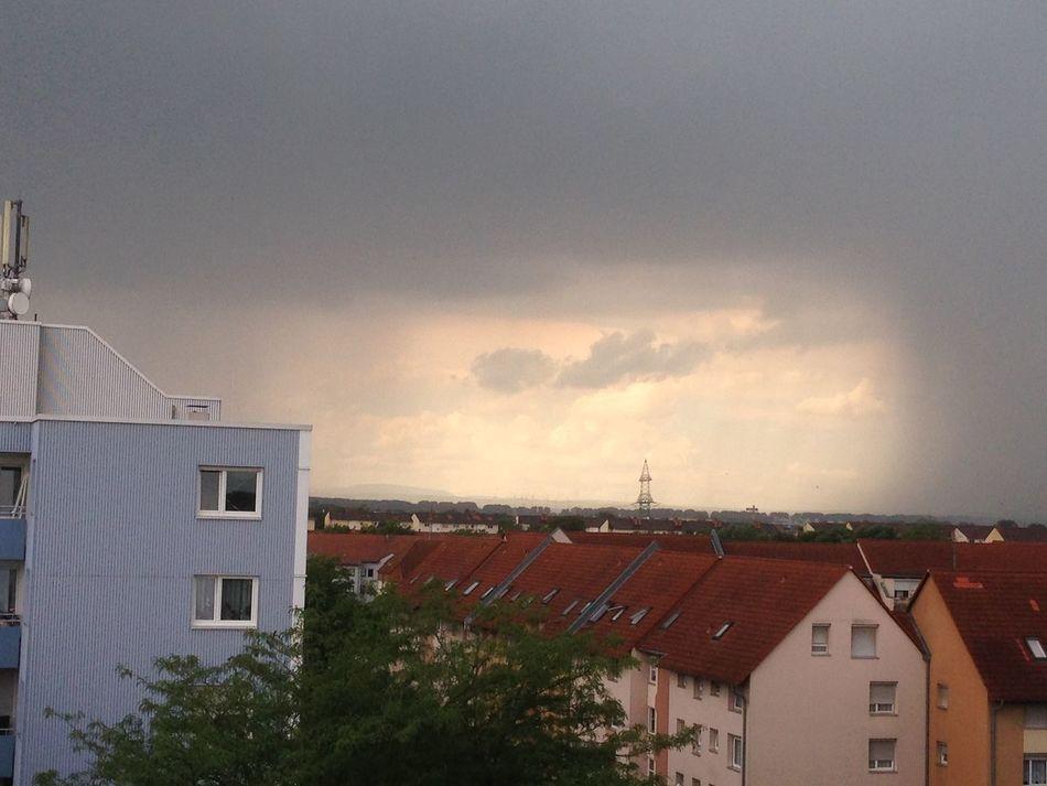 Rainy Days Clouds And Sky Cloudporn Picturesintheclouds Skyporn Crazyclouds