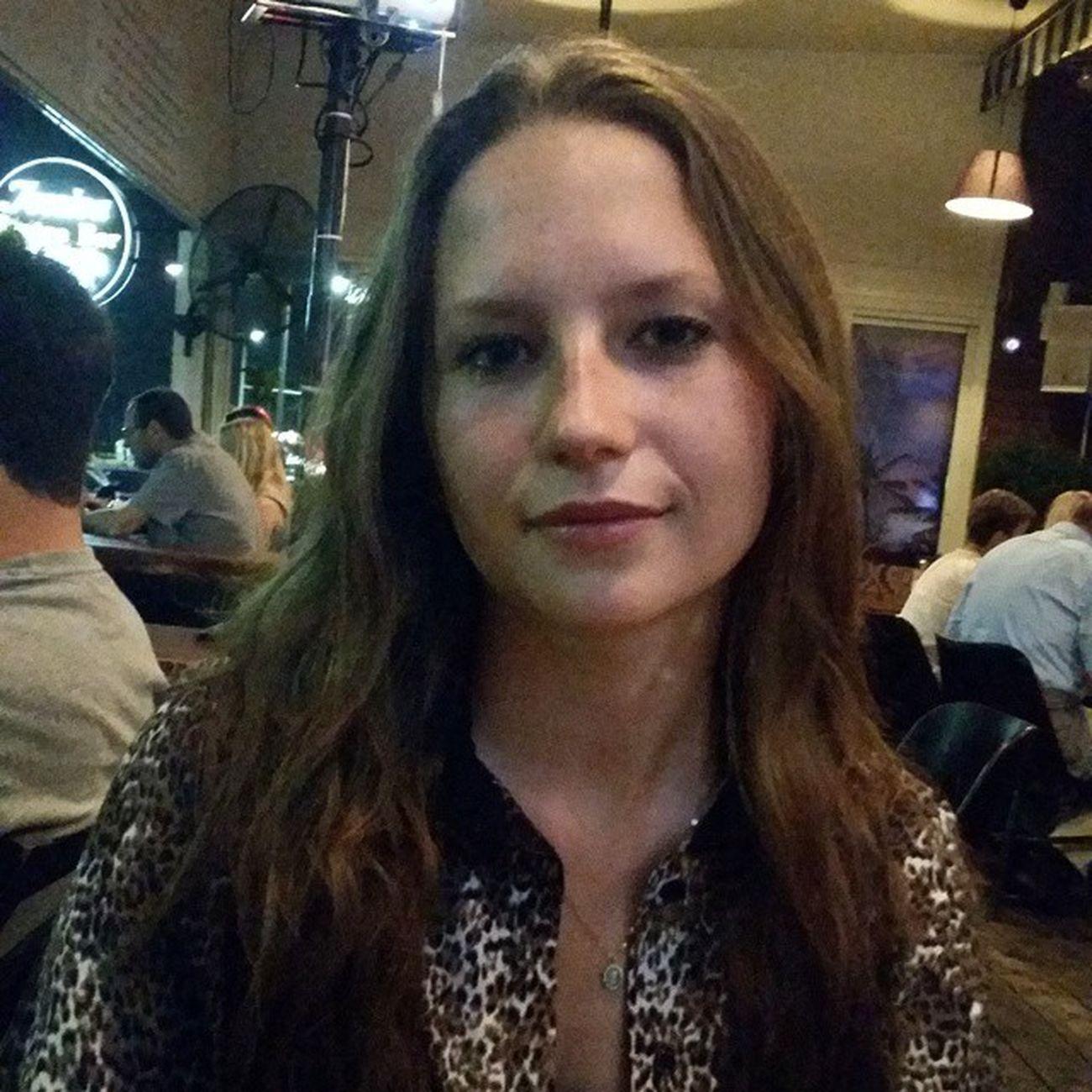 JessicaTelAviv Russian Russiangirlsss_ Israel TelAviv