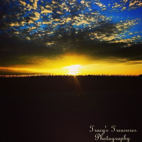 Tracys_treasures_photography , Igrsbest , Summer , Chicagoigrs ,peaceful, tracyjule, tracyj2472, sunset, Manhattan, manhappenins