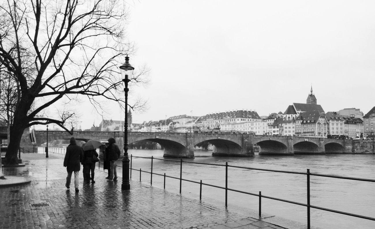 Ricccis Basel