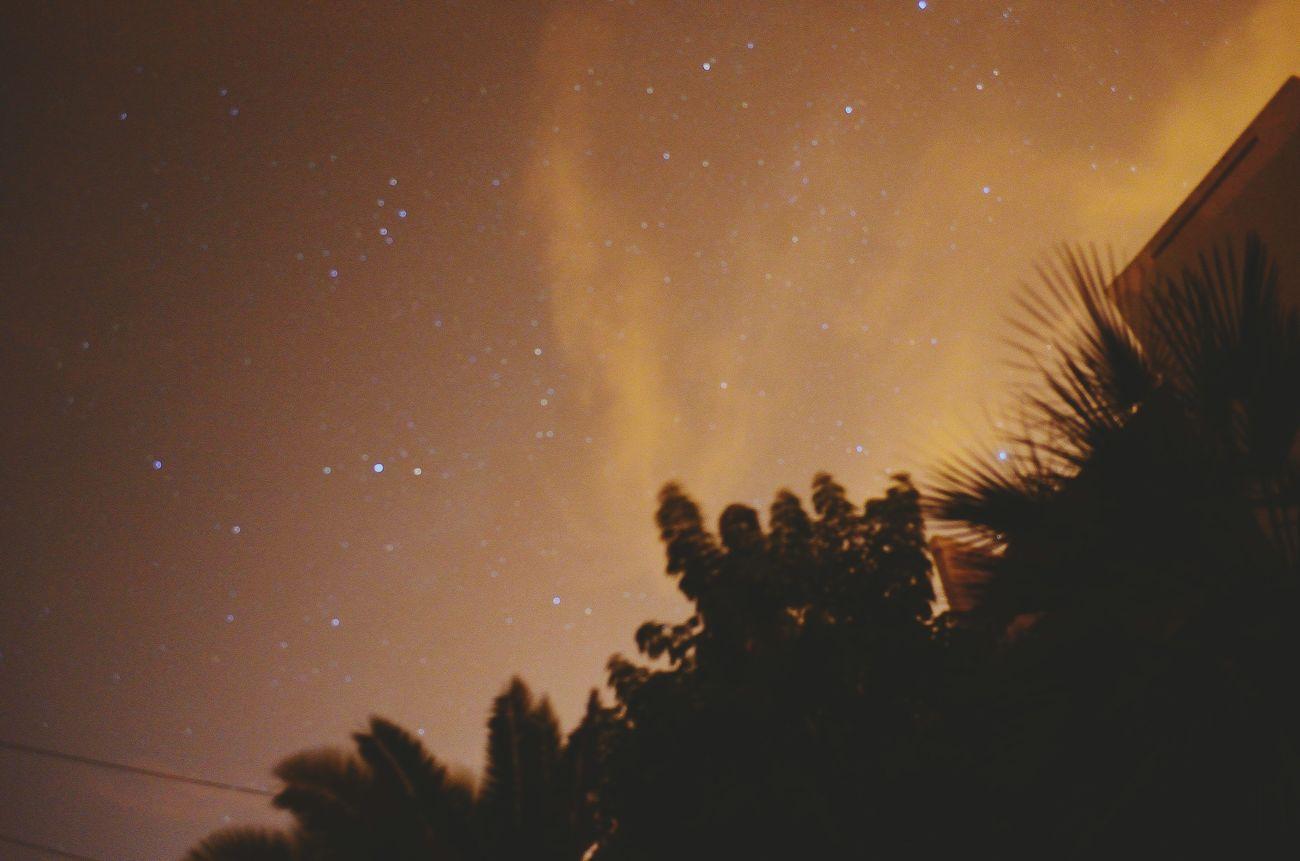 Ramadan Nights Night سبحانك ربي رمضان_كريم Oujda By Night Beatiful Sky Home الحمد لله