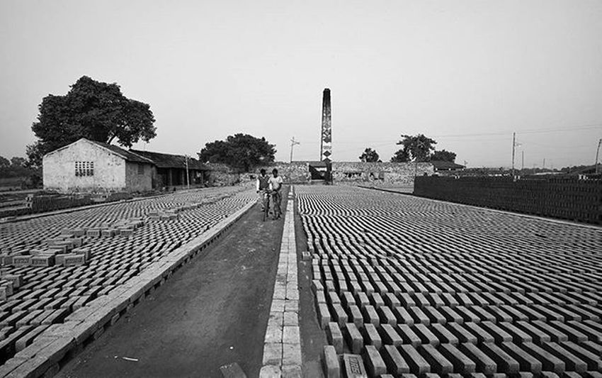 Brick Field... Berhampore Murshidabad WestBengal TalkingStreetsSeries India * * * *** Blackandwhitephotography Lonelyplanetindia Global_hotshotz Globalshotz Igersmood Ig_great_shots Photo_storee_people People_and_world Noidiroma Ig_costaric Grafimx Superhubs Hayatakarken Igphotoworld Musephoto Dotzsoh Special_shots IgPodium Ig_clubaward Ig_europe marvelshots ig_photostars mood_family Travel ig_sharepoint ¤¤¤ - - - - - - - - - - - - - - - - - - - - - - - - - - - - - - - - - - - - - - - - - - - - - - - - - - - - - - - - - - - - - - - - - - - - - - - - - - - - - - - - - - - - - - - - - - - - - - - - - - - - - - - - - - - - - - - - - - - - - - - - - - - - - - - - - - - - - - - - - - - - - - - - - - - - - - - - - - - - - - - - - - - -