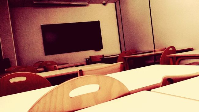 The Places I've Been Today Classroom Anybody Schooltime