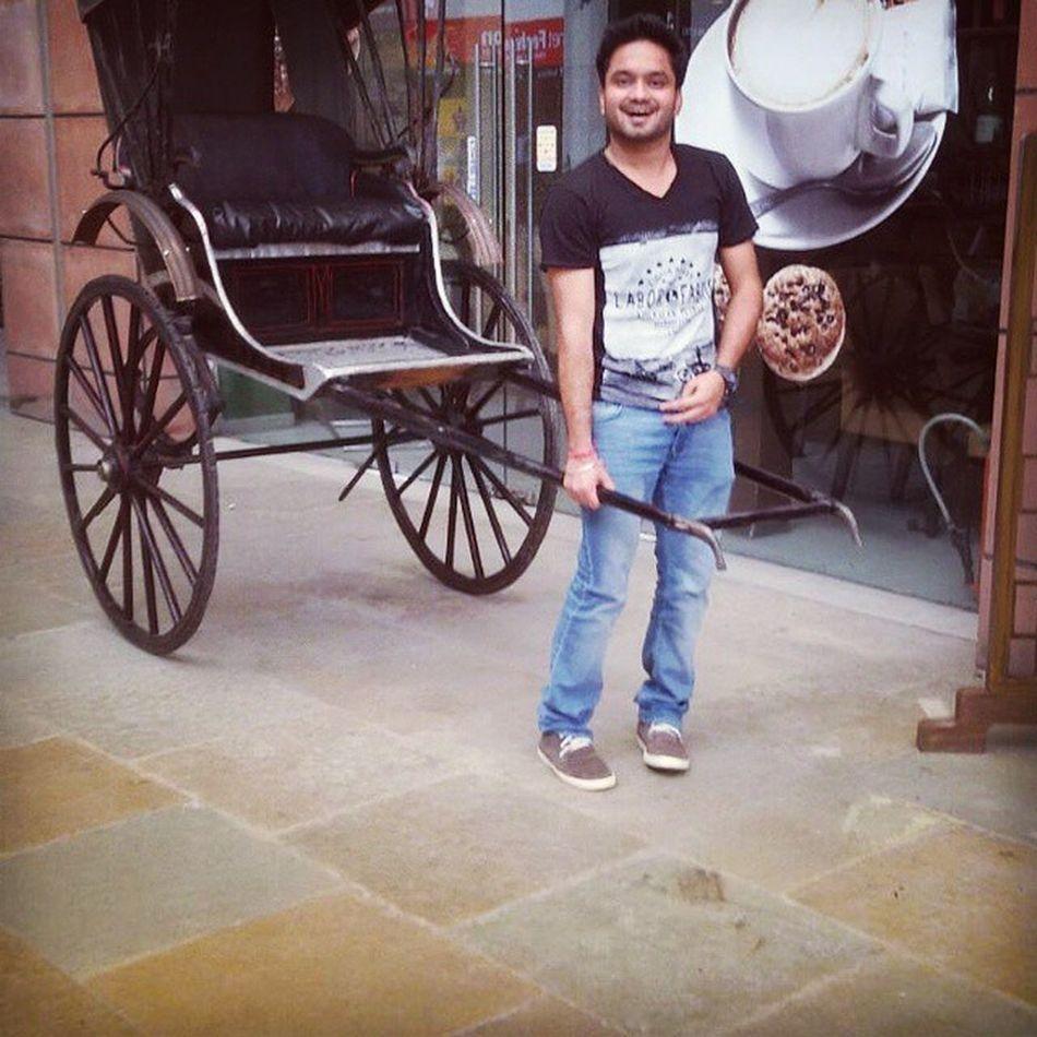 The best weekend with bestie bro @vignesh.kumar.98892615 .. tharumaru kalai clk ... Tharumaru Kalai Bestie  Smileyface Citycenter
