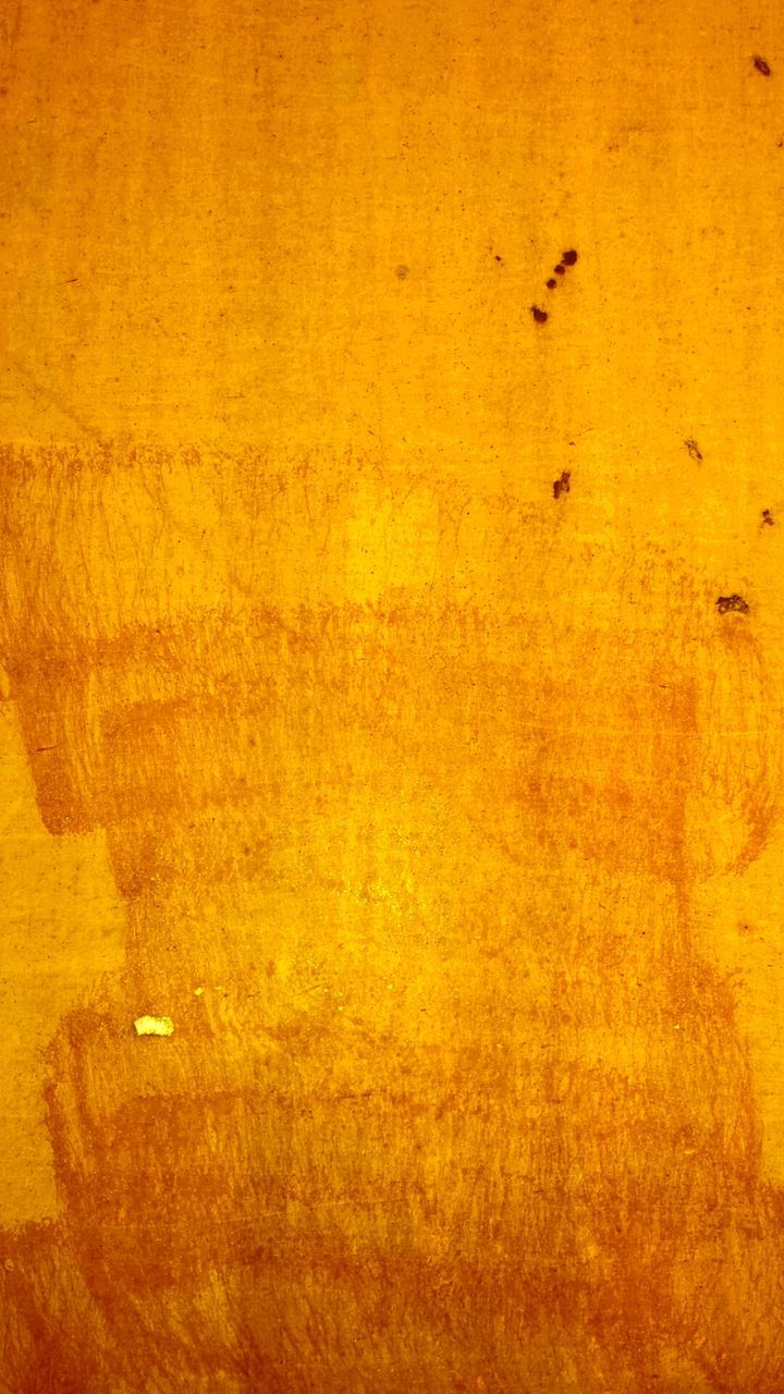 yellow, backgrounds, textured, gold colored, no people, full frame, close-up, outdoors, day