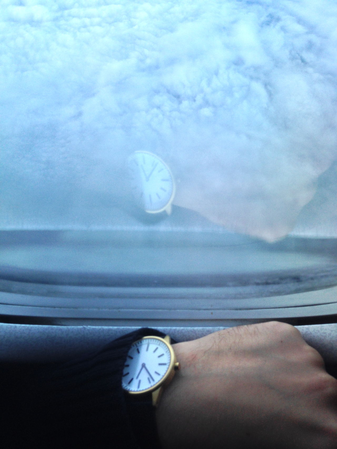 Beautiful stock photos of transparent, Airplane, Cloudscape, Day, Human Body Part