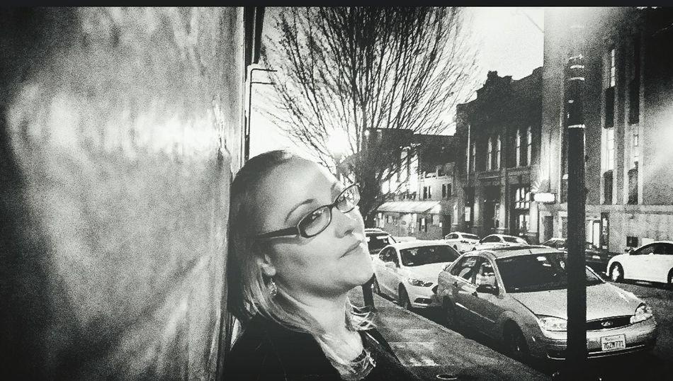 Urban Spring Fever Check EyeEm Best Shots EyeEm Best Shots - Black + White Streetphotography Streetphoto_bw Hello World Shethebest💯 Berkeley, CA Jakeandlindasweddingdindin