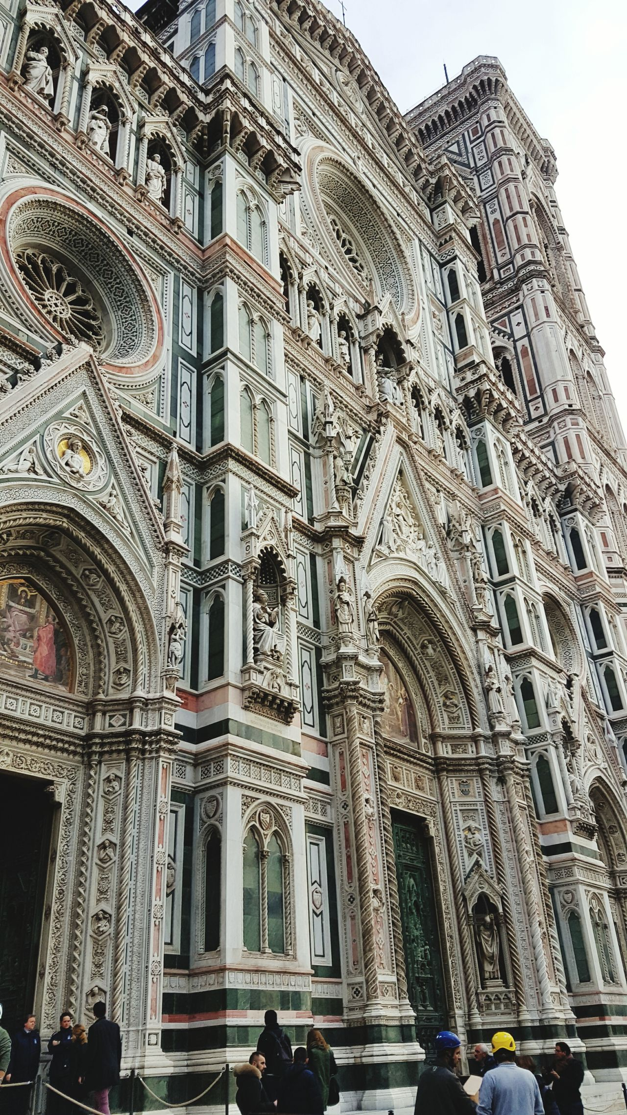 Church. Travel Destinations Tourism Place Of Worship Architecture Built Structure Tourist Religion Spirituality Building Exterior City Travel History Italy🇮🇹