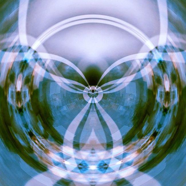 Earth Angel Jj_forum_0379 Jj_forum_0375