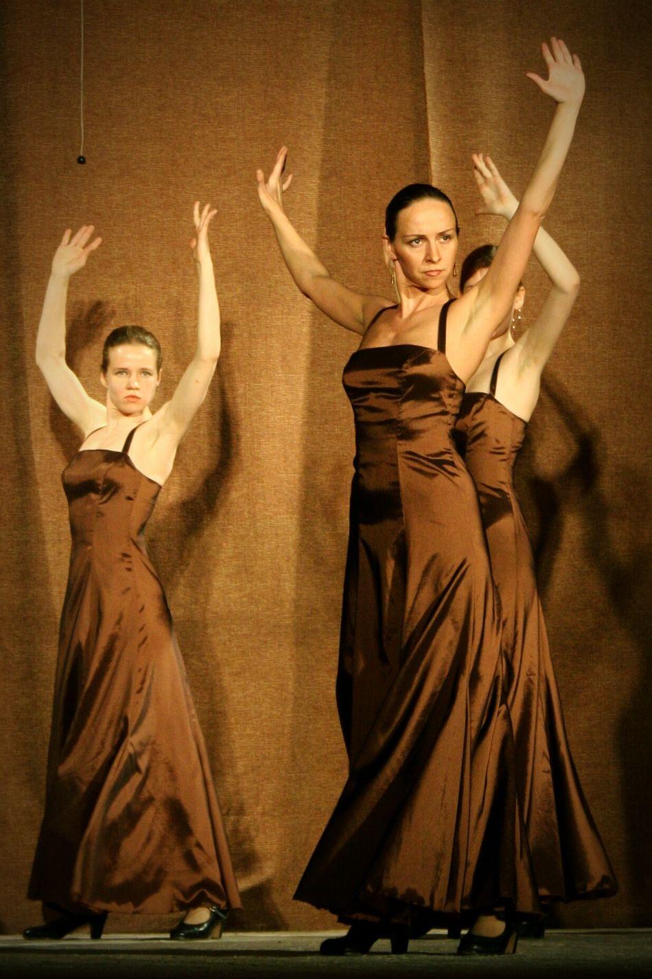 Flamenco Flamenco_dancers Flamencoderusia Flamenco_en_Rusia фламенко фламенко_в_Москве фламенко_в_России танец Flamenco_de_moscú Flamencodemoscu Baile Baile Flamenco Bailando Siguiriya Seguiriya La_Compañía Compañía_de_Danza_Española