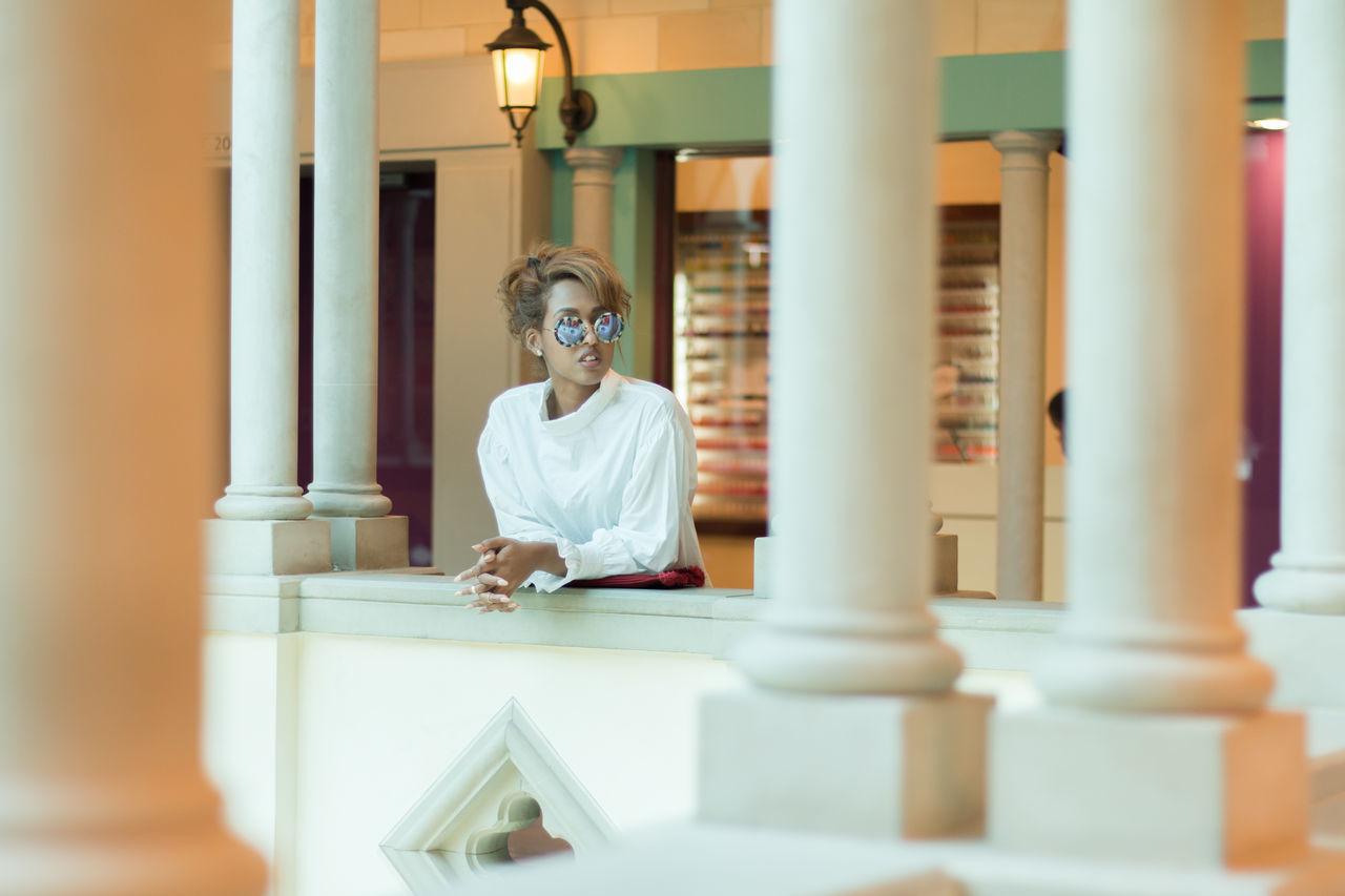 Dubai Fashion Fashion Photography Fashion Photoshoot Lifestyle Photography Photographer Portrait Portrait Of A Friend Portrait Of A Woman Portrait Photographer Portrait Photography Streetphotography Streetstyle Streetsyle Photography