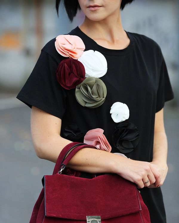 Casual Clothing Fashion Fashiondetails Well-dressed Girl Woman Photography Hello World Hi Outfit Lookoftheday Style