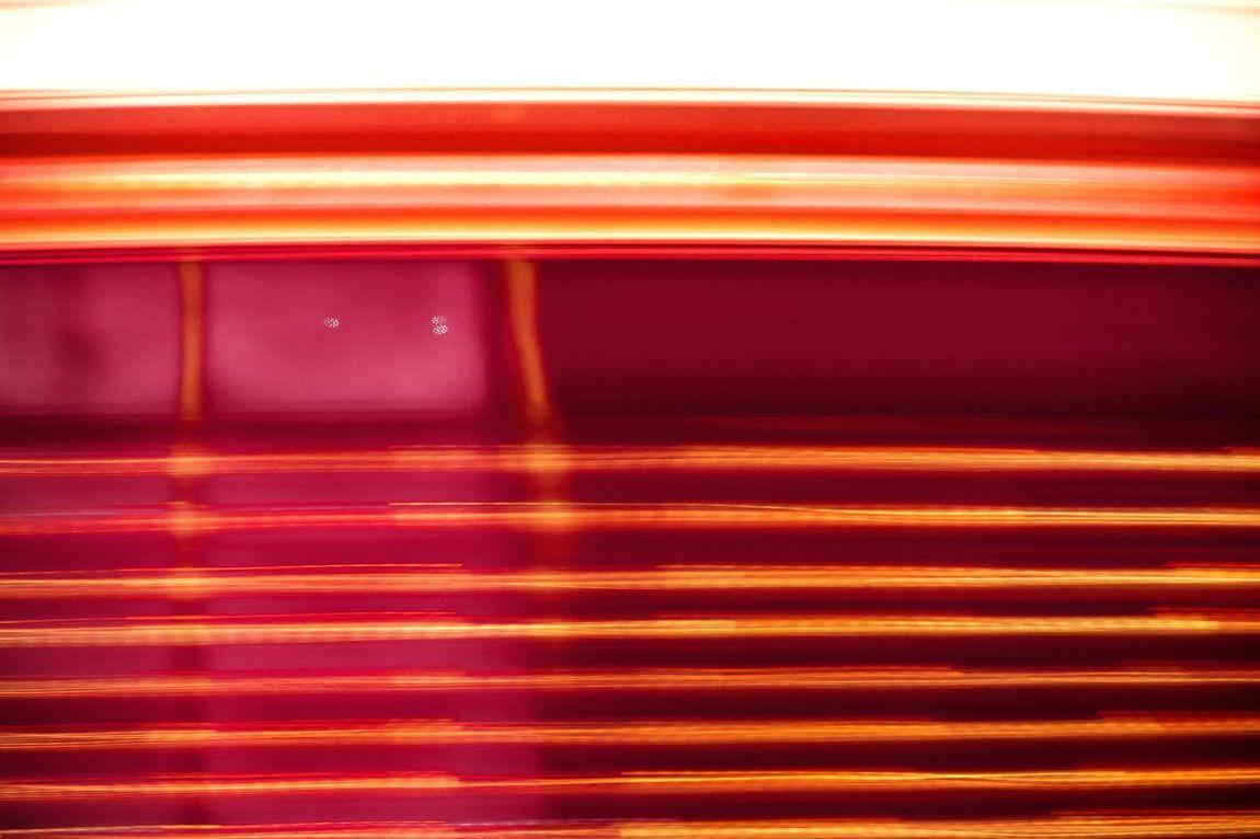 Gravitron Long Exposure Longexposure Exposure Gravitron Carnival Fair Festival Carnival Rides Carnival Ride Lights Light Streaks Red Pattern Backgrounds Full Frame Multi Colored Close-up Moodygrams Heatercentral Heater Tones Moody Visualsoflife Visualsgang Visualarchitects