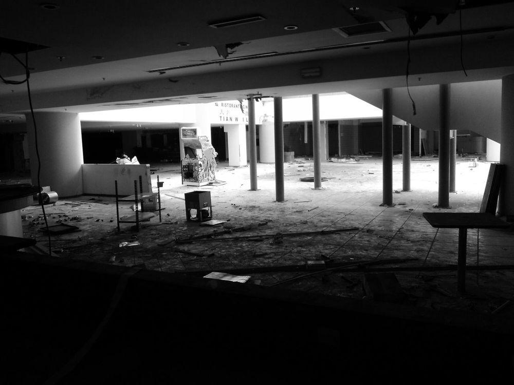 Cinema Oldcinema Blackandwhite Reflex Photography Scared Beautiful Photo Picoftheday Let's Do It Chic!