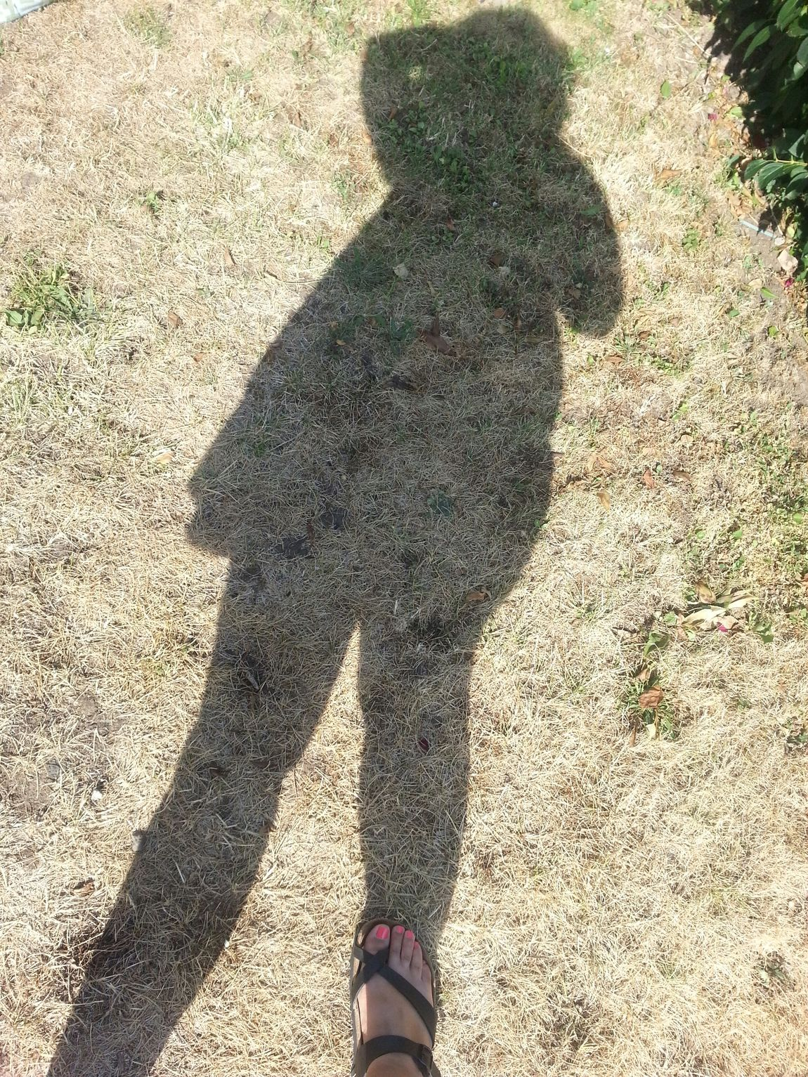 The Other Me Faces Of Summer Barefoot Shadows Silhouettes Sunday Afternoon Happy Sunday ! Capturing Freedom Self Portrait Around The World