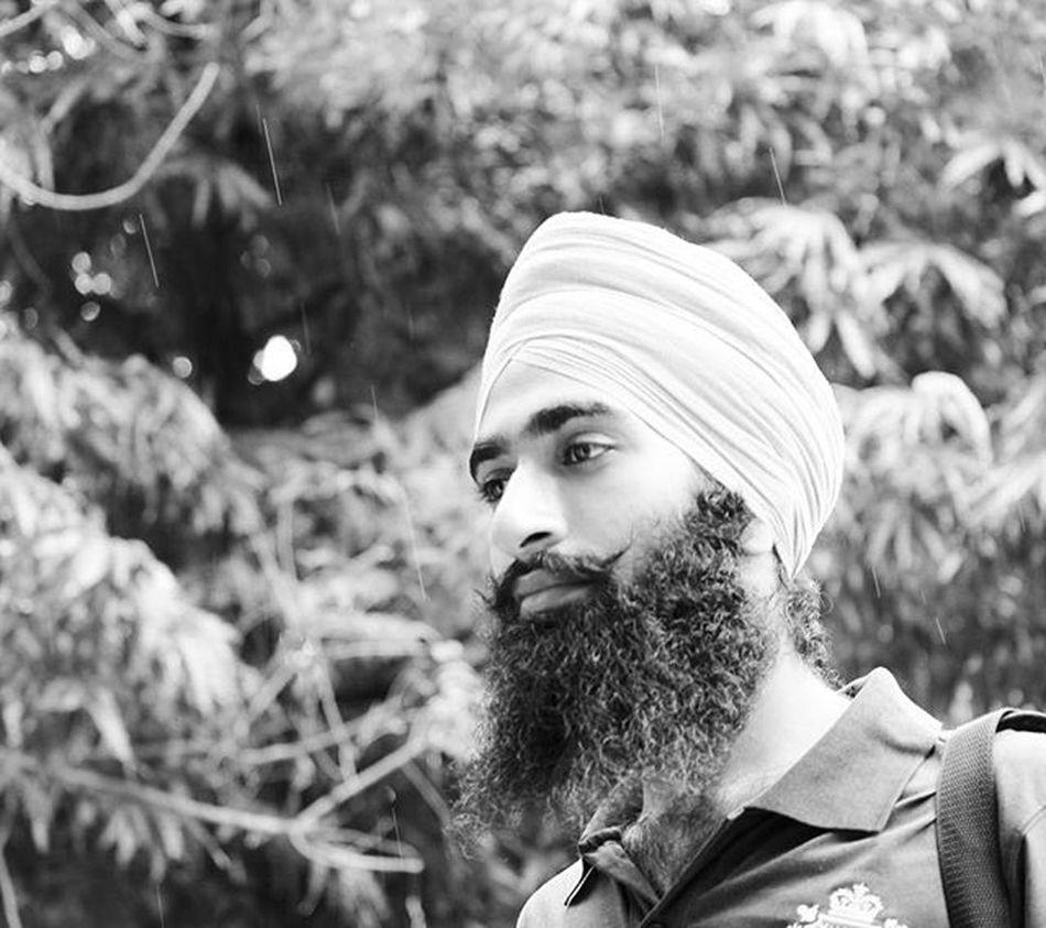 Kundi Muchhhh Mustache Mustaches Jatt Turbanandbeard Gill Chennai Canon Beard Beardlife Dollarbeardclub Desibeard