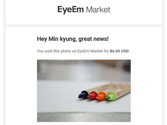 Thank You Eyeem Thank You Getty Images Thank You For All The Eyeem Friends