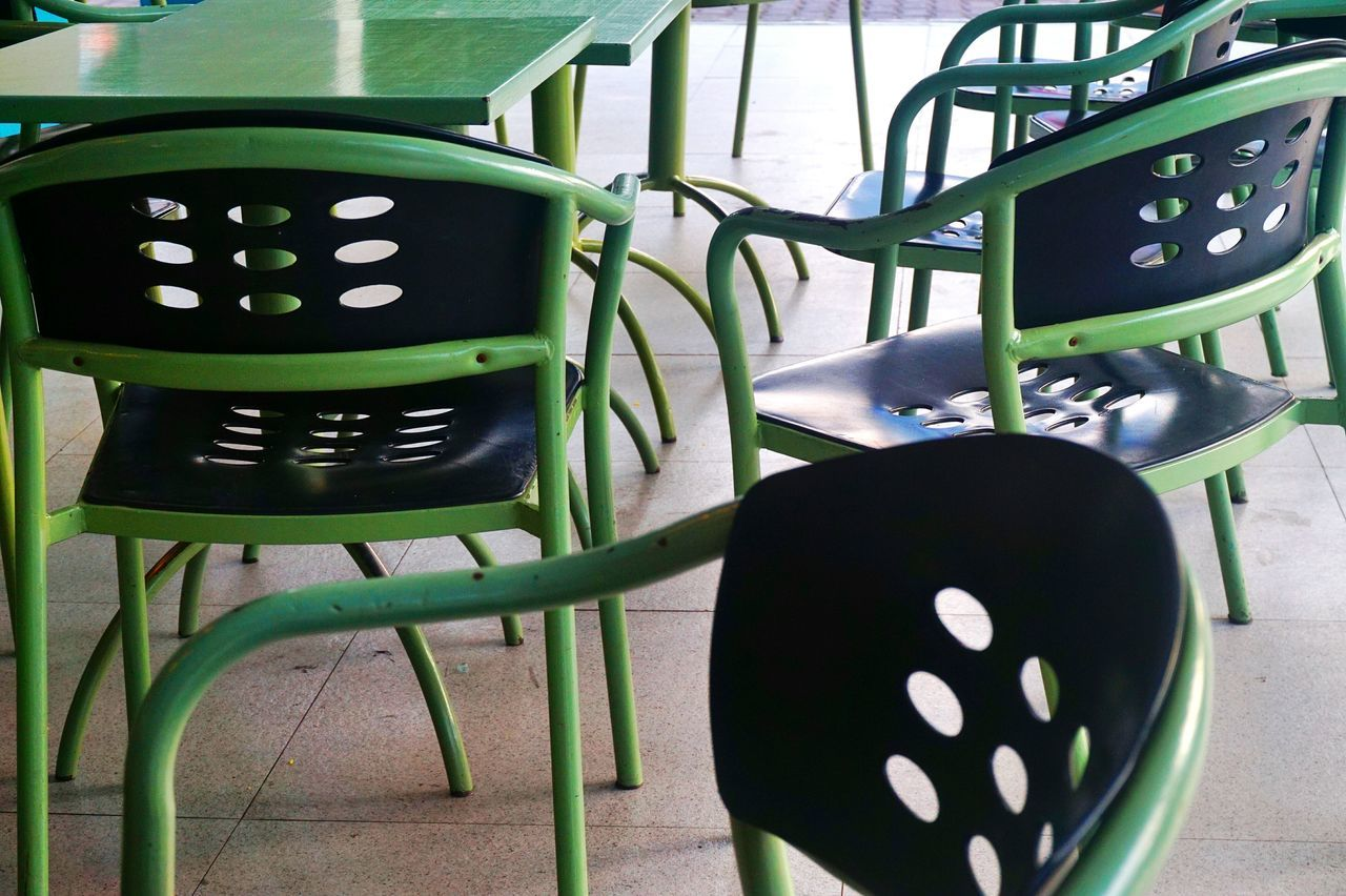 Sitting Outside Chairs Chairs And Tables Green Chair Set Of Chairs Green Chairs And Tables Chairs Outside Outdoor Chairs Chairs Seats Eyeem Philippines Eyeem Photography The Week On EyeEm