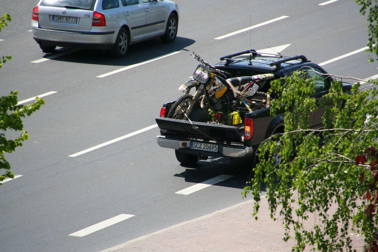 Car Transportation Road Mode Of Transport City Land Vehicle Outdoors Day Sports Motocross❤️💛💚 Motocross Community