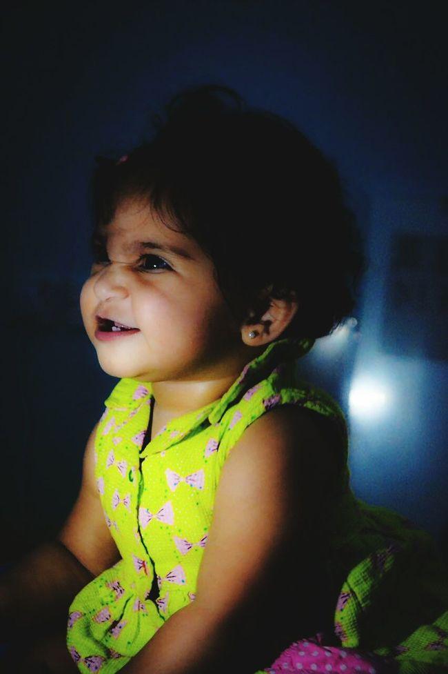 EyeEm Best Shots Eyeem Children Eyeem Child Eyeem Smile First Eyeem Photo