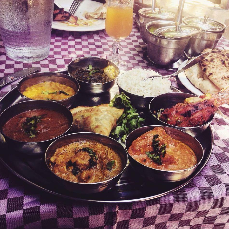 Dinnertime Everyday Joy Poulet Food Riz Viande Curry Indianfood Bon Appétit! Marseille Foodporn Good Nice Eating Whatsfordinner Sun