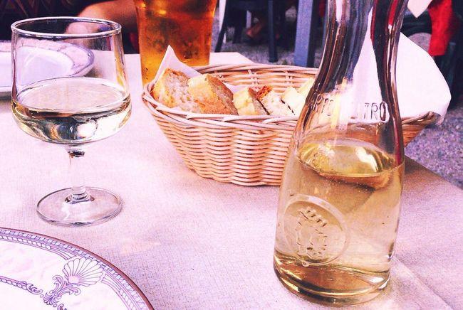 Pisa Pisa, Italy Wine Wineglass Dinner Dinnertime Pizzalover Winelover
