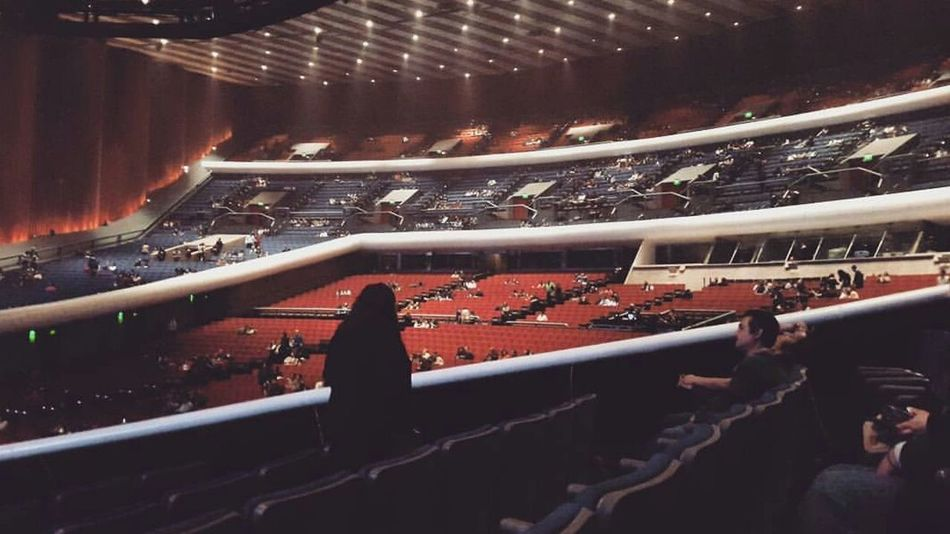 Auditorio Nacioal. Auditorio Nacional Mexico City Concierto Enanitosverdes🎤 Ciudaddemexico