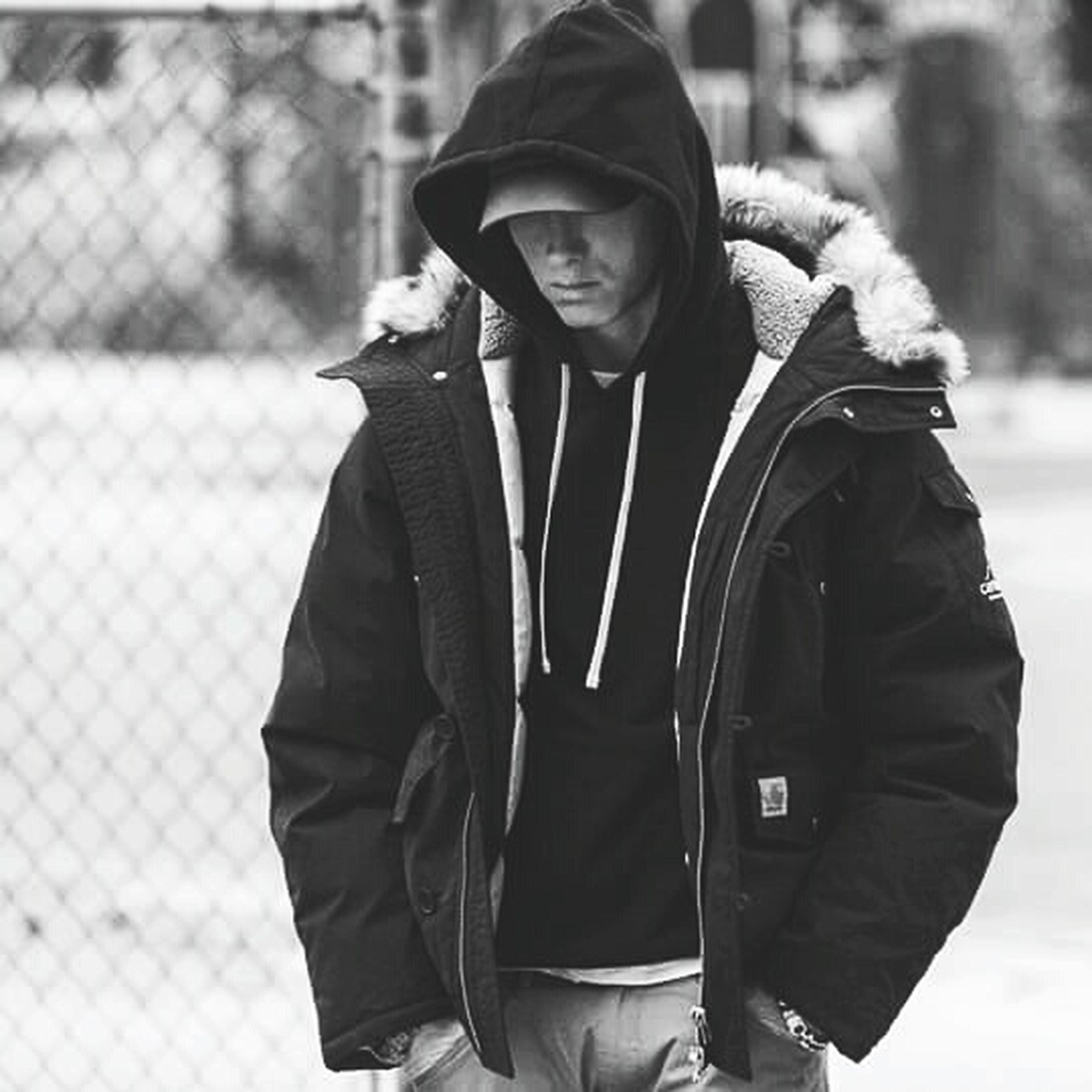 Just Eminem First Eyeem Photo