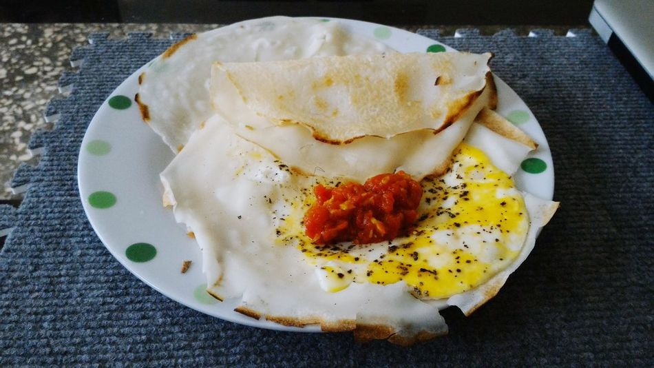 Appam Southindianfood Breakfast ♥ OpenEdit Healthy Food Taking Photos Check This Out Hello World Enjoying Life