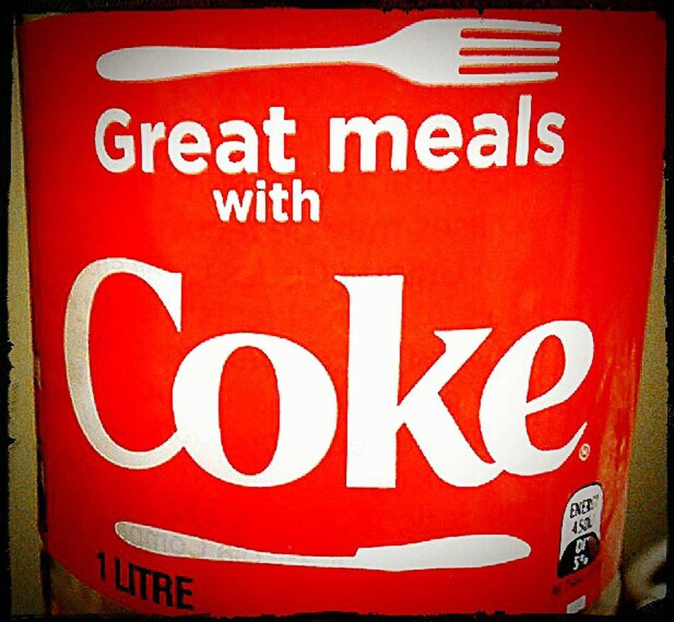 Great Meals With Coke The Dynamic Ribbon™ Coke Coca~Cola ® Coca Cola Coca-cola Coca-Cola, Label/logo/sign Coca~Cola Labeling Coca~cola Cocacola Enjoy Coca~Cola Coca Cola *-* Coke :) Drinking Coke Coca-Cola ❤ Refreshing Coca-cola Drink Coca~cola ® Drink Coca-cola Drink Coke Labels Coke Bottles Coke Bottle Coca Cola ❤️ Coca Cola ✌ Cocacola ✌️