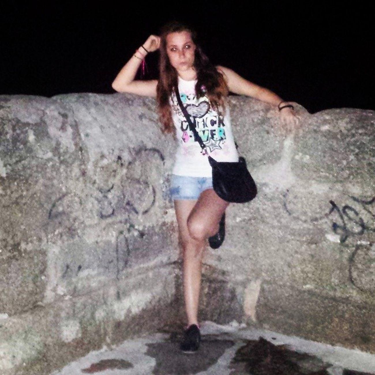 Lovee :3 Avila Vacaciones Conmibebe