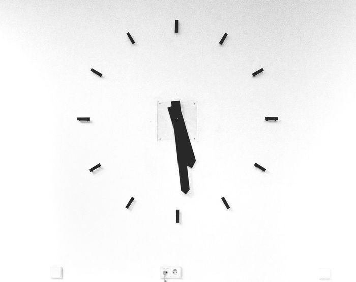 Watch The Clock EyeEm Bestsellers