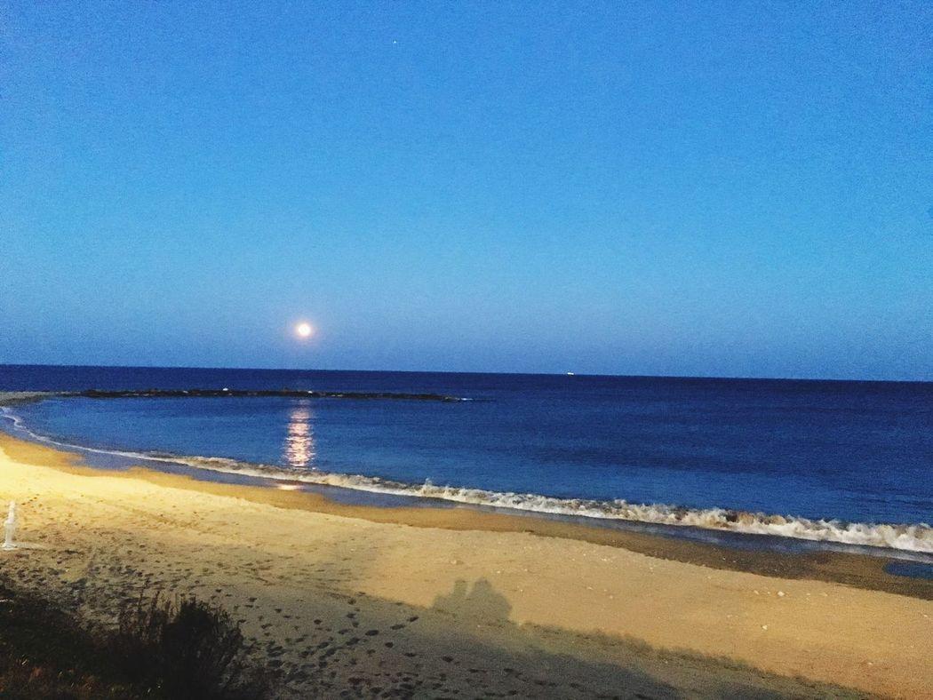 It's getting dark. 🌝 SPAIN Taking Photos Relaxing Mycitylove