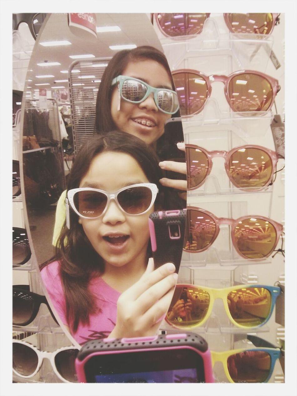 Sunglasses Target Targeter Target Target