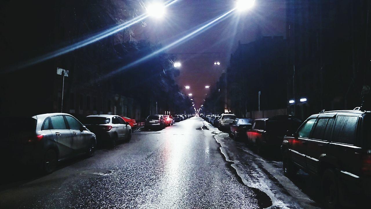 Car Night Rainy Days Rain Rainy Saint-Petersburg Spb Vasilyevsky Island Васильевский остров последождя после дождя  Россия Готэм Питер Санкт-Петербург Дождь сырость Ночь Gotham