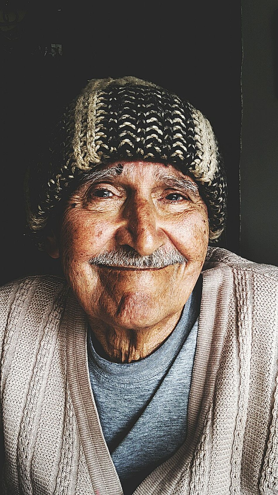 Photography Safuca People Photography Grandfather Portrait Picofthemoment Uniqueness