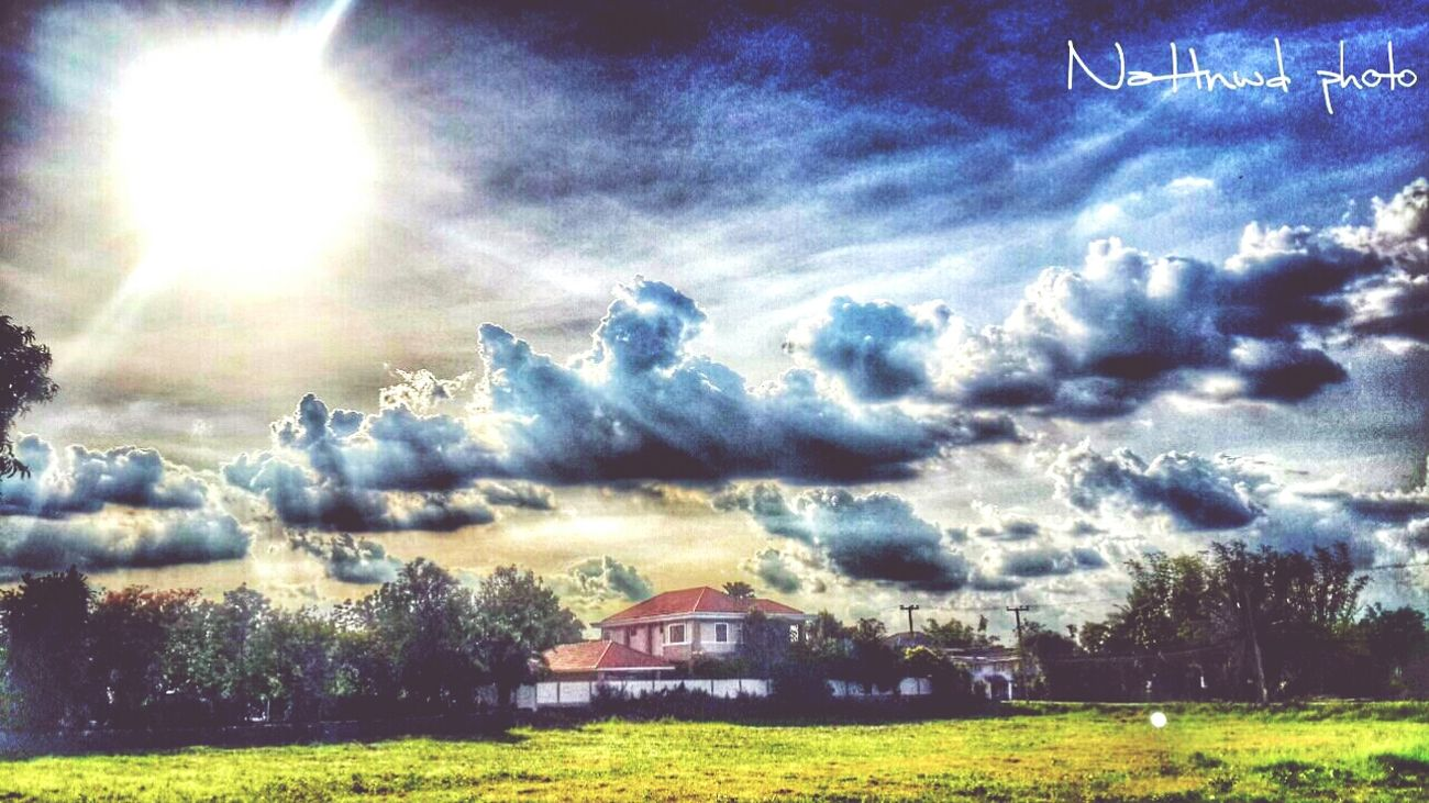 come in Landscape #Nature #photography Sunset #sun #clouds #skylovers #sky #nature Beautifulinnature Naturalbeauty Photography Landscape Art Thaistagram