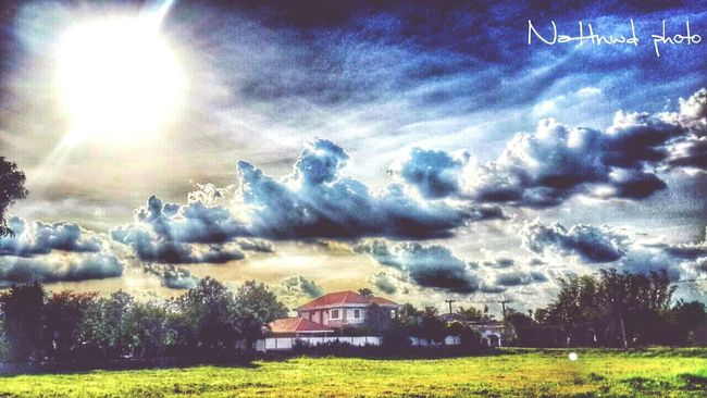 come in Landscape #Nature #photography Sunset #sun #clouds #skylovers #sky #nature Beautifulinnature Naturalbeauty Photography Landscape Art Thaistagram