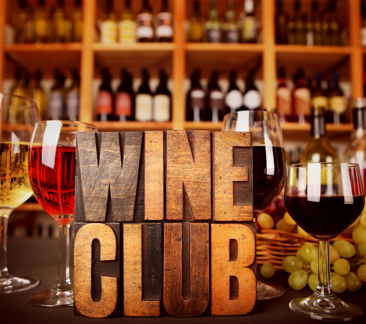 Wine Club Alcohol Bottle Bottle Shop Cellar Drink Drinking Glass Group Of Objects Indoors  Large Group Of Objects No People Red Red Wine Wine Wine Bottle Wine Cellar Wine Club Wine Rack Wineglass Winery Winetasting