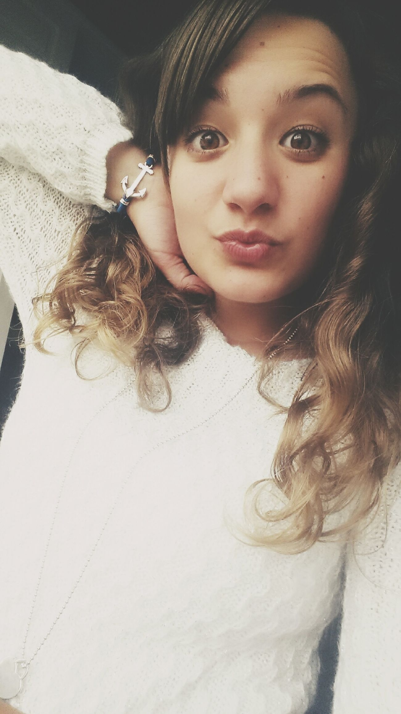 Bracciale Simply Me ❤