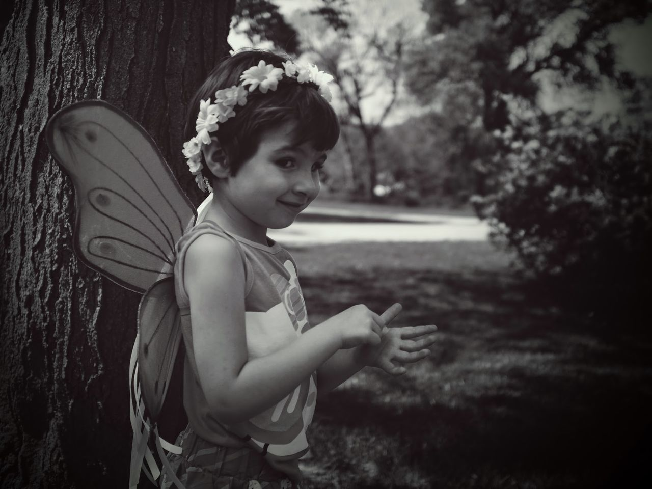 Beautiful stock photos of fairy,  4-5 Years,  Beautiful People,  Beauty,  Butterfly